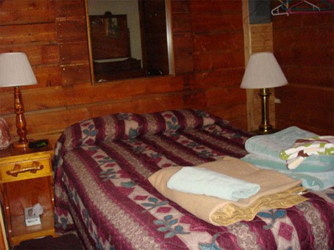 Cabin2-6