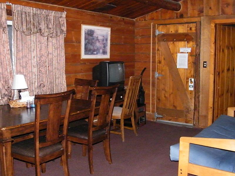 cabin2-b