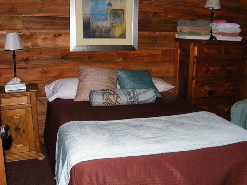 cabin2-d