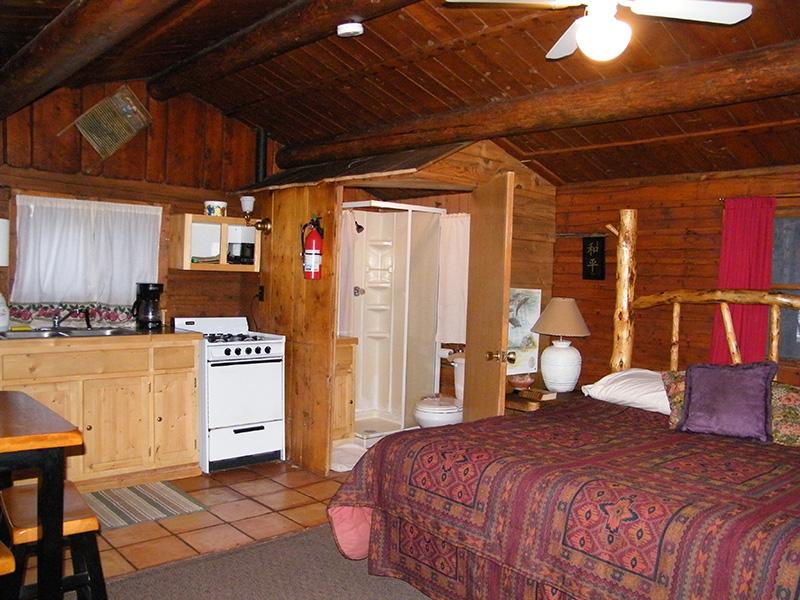 cabin1-e
