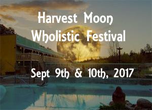 harvestmoonfest