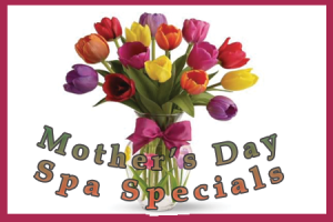 mothers-day-specials