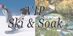 ski.-ad