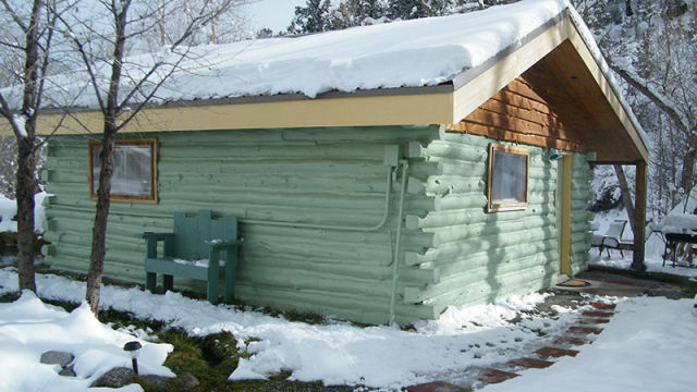 Cabin3_0