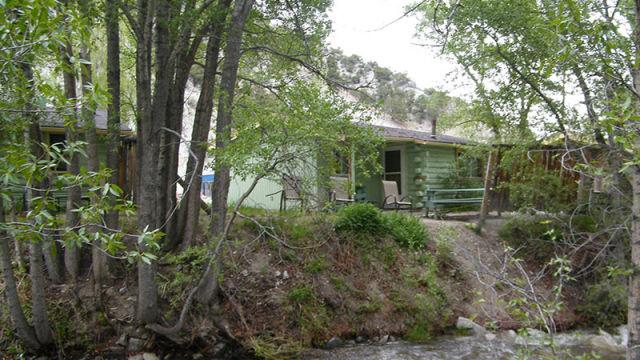 cabin2b-creek