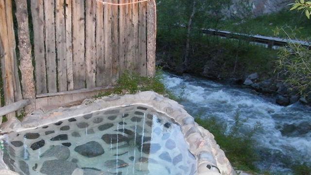 cabin3-tub
